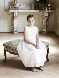 Prinsesse Ingrid Alexandra