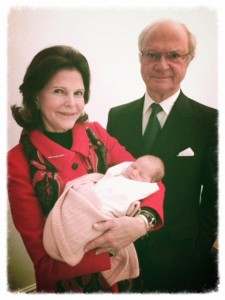 HMKing+Carl+XVI+Gustaf+HMQueen+Silvia+HRH+Princess+Leonore+Photo+Princess+Madeleine+The+Royal+Court+Sweden