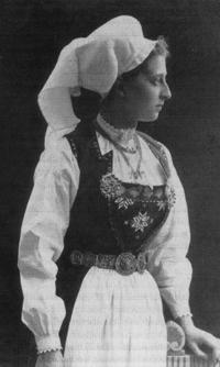 bunad1893